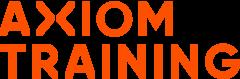 Logo of Axiom Hub